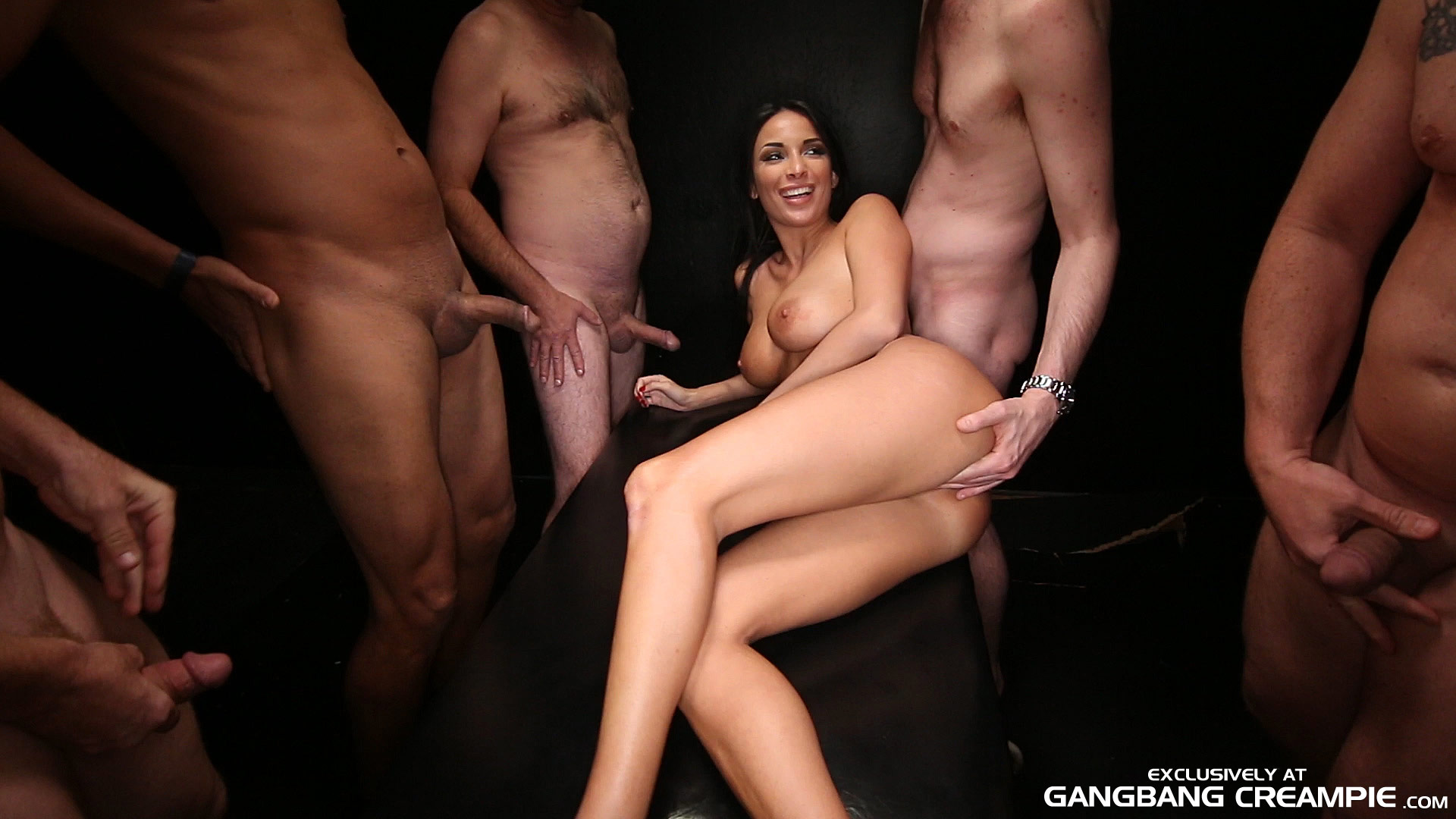 Best of anal creampies compilation vol 1 full movie bangcom 8